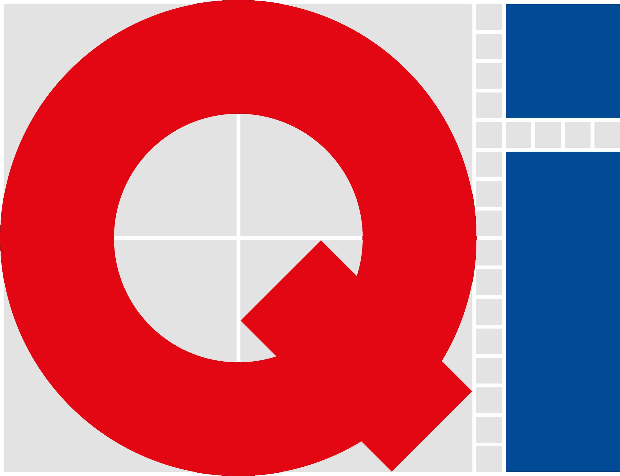 Informačný systém QI